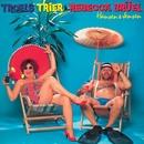 Hansen & Jensen (Remastered)/Troels Trier & Rebecca Brüel