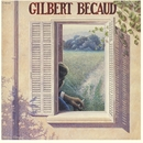 Gilbert Becaud (1975-1976) [2011 Remastered] [Deluxe version]/Gilbert Bécaud