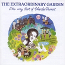 The Extraordinary Garden - The Very Best Of Charles Trenet/Charles Trenet