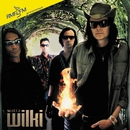 Watra/Wilki
