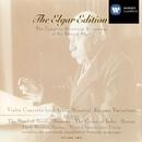 The Elgar Edition, Vol.2/Sir Edward Elgar