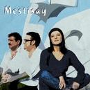 Mestisay/Mestisay