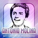 Soy un pobre presidario/Antonio Molina
