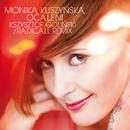 Ocaleni [Krzysztof Golinski Radicall Remix] (Krzysztof Golinski Radicall Remix)/Monika Kuszynska