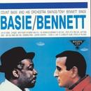 Basie Swings, Bennett Sings/Count Basie & Tony Bennett