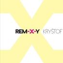 Rem-X-y/Krystof