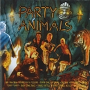 Party Animals/Party Animals
