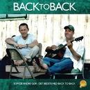 For Fuld Musik/Back To Back