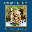 Svenska Sångfavoriter/Edvard Persson