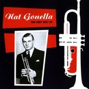 The Very Best Of Nat Gonella/Nat Gonella