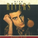 Disque d'or/Dick Rivers