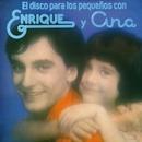 El Disco Para los Pequeños/Enrique Y Ana