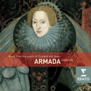 Armada - Music for viol consort from England and Spain/Fretwork