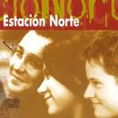 Estacion Norte/Estacion Norte
