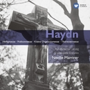 Haydn: Masses/Sir Neville Marriner