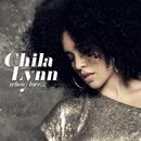 When Love.../Chila Lynn