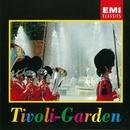 Tivoli-Garden [I Galla]/Tivoligarden