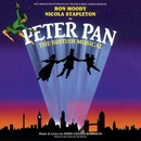 Peter Pan - The British Musical/Cast Of 'Peter Pan The British Musical'