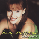 Jedna jedina (Gold Edition)/Iveta Bartosova