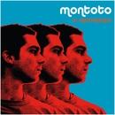 El Movimiento/Montoto