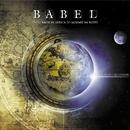 Babel/Hughes de Courson