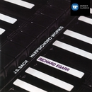Harpsichord Recital/Richard Egarr
