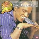 For Fuld Musik/Otto Brandenburg