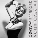 La Revolution Sexuelle/Madox