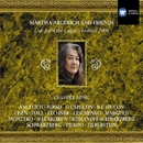 Live from the Lugano Festival 2006/Martha Argerich