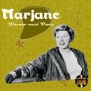 Donne-Moi Paris/Leo Marjane