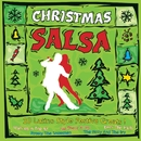 Christmas Salsa/The New World Orchestra