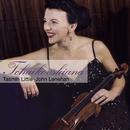 Tchaikovskiana/Tasmin Little/John Lenehan