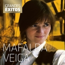 Grandes Êxitos/Mafalda Veiga