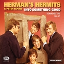 Into Something Good (The Mickie Most Years 1964-1972)/Herman's Hermits