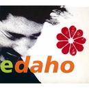 Live Ed/Étienne Daho