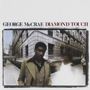 Diamond Touch/George McCrae