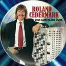 Dina glittrande ögon/Roland Cedermark