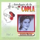 Antologia De La Copla Volume 5/Antonita Moreno