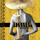 Against The Sun/Rykarda Parasol