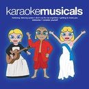 Karaoke Musicals/The New World Orchestra