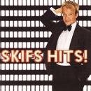 Skifs Hits!/Björn Skifs