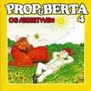 Prop Og Berta 4 (Prop Og Berta Og Æggetyven)/Prop Og Berta