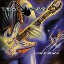 Look At Me Now (Remastered)/Bernie Marsden