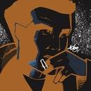 Back To Basics (Part 2)/Juan Atkins
