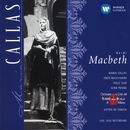 Verdi: Macbeth/Maria Callas