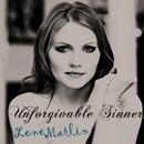 Unforgivable Sinner [Acoustic Verson] (Acoustic Verson)/Lene Marlin