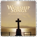 Worship Songs (feat. The Worship Band)/The Resound Singers