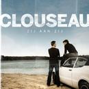 Zij Aan Zij/Clouseau