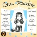 Disques Pathé Vol.1/Cora Vaucaire