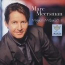 Magic Melodies 2/Marc Meersman